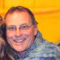 Gary D Warner