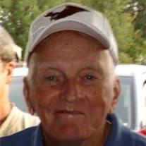 James Allan McGinnis