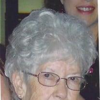 Helen  Mellott