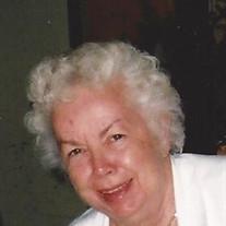 Wilma B Shepler