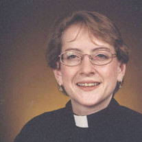 Kathleen Erin Gahagen