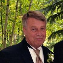 Gregory  Thomasulo