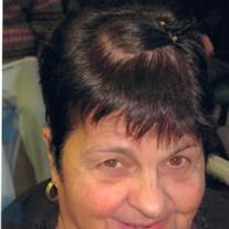 Carmen  Bordonaro
