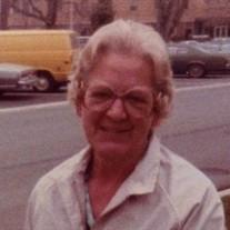 Thelma   Boeheim