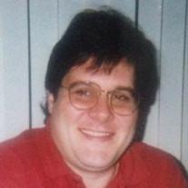 William B Dolan