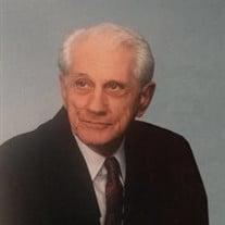John A. Cerra