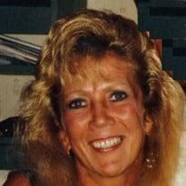 Joanne   McCullough