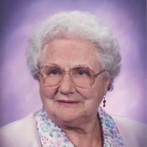 Valeria T Jacobe