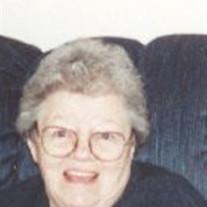 Barbara  A Lupo