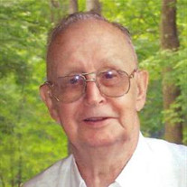 John W Haley