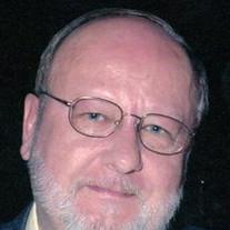 Richard J. Fessler