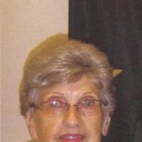 Helen A. Burtch