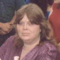 Debra Fay Rydzik
