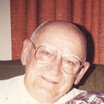 William J. Lasky