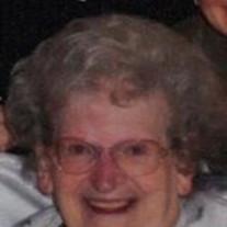 Esther Jane Coran