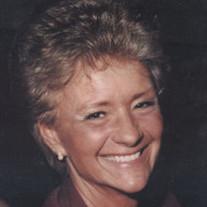 Jeanette  Pera