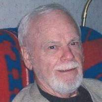 Andrew C Hutchinson