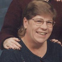 Roberta  Pfeil