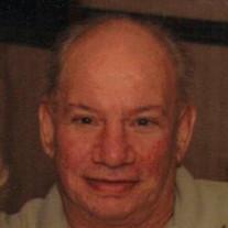Philip J Swartz