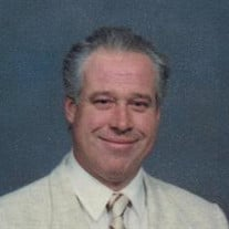 Mark H Mittelstaedt