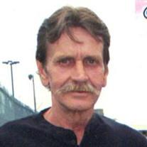 Douglas  Foss