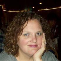 Danielle L. Kiley