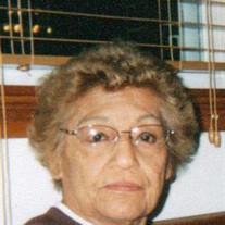 Carol L LaPorte