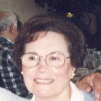 Angela  Vitello