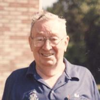 Robert  E. Taft
