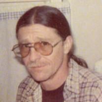 Michael  R. Lauzau
