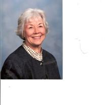 Cherie Ann Maldiner