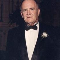 David  L Pittman