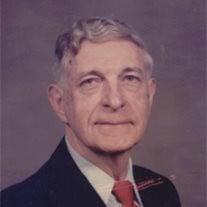 LeRoy  Garlapow