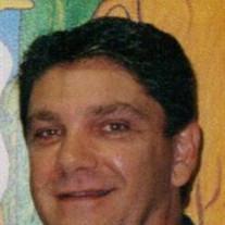 Vincent J. Razzani