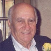 Frank A. Vitello