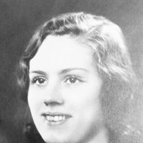Katherine F Newell