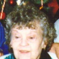 Margaret  Card