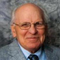 Lawrence E Noker