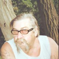 David T. Miller