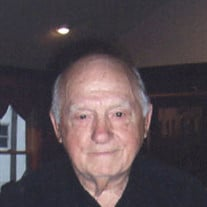 Patrick J DePaolo