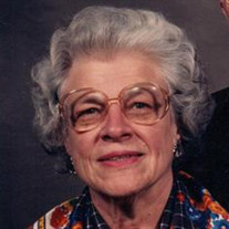 Ruth Kathleen Wittkowsky