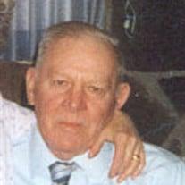 Melvin J Reitsch