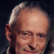 William H Pohlman