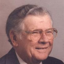 Anthony  Brzezinski
