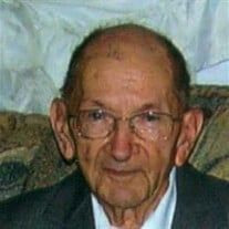 John C. Thompson