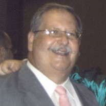 David M Hillman