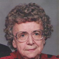 Helene A. Stubbs