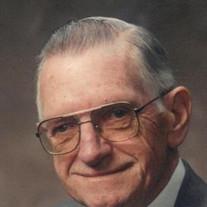 JOHN D SLATTERY