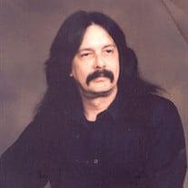 Edward T Kiesznoski