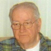 Franklin H. Casper